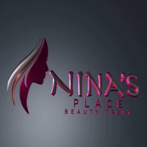 Nina's Place