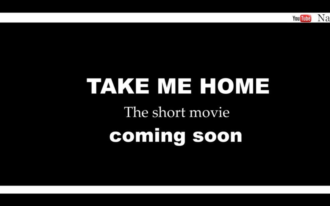 Take Me Home (The Series)